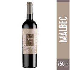 Vino-La-Celia-Elite-Malbec-750-Cc-1-36592
