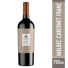 Vino-La-Celia-Reserva-Malbec-cabernet-Franc-750-Cc-1-36901