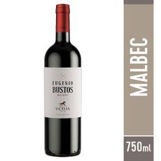 Vino-Eugenio-Bustos-Malbec-750-Cc-1-37126