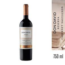 Vino-Tinto-Don-David-Reserva-Cabernet-Sauvignon-750-Cc-1-40646