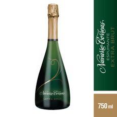 Champaña-Navarro-Correas-Extra-Brut-750-Cc-1-42226