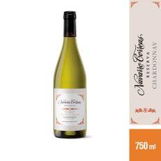 Vino-Navrro-Correas-Chardonnay-Reserva-750-Cc-1-43538