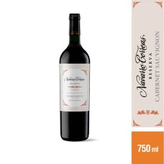 Vino-Tinto-Navarro-Correas-Cabernet-Sauvignon-Reserva-750-Cc-1-43550