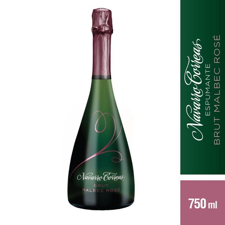 Champaña-Sparkling-Nc-Brut-Rose-750-Cc-1-43885
