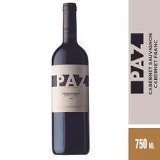 Vino-Tinto-Paz-Cabernet-Sauvignon-Cabernet-Franc-750-Cc-1-44191