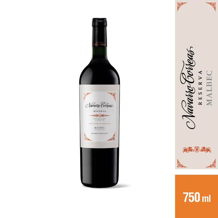 Vino-Tinto-Navarro-Correas-Reserva-Malbec-750-Cc-1-44384