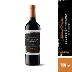 Vino-Tinto-Navarro-Correas-Coleccion-Privada-Malbec-750-Cc-1-45197