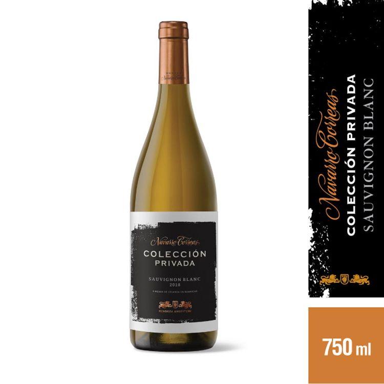 Vino-Blanco-Lcp-Sauvignon-750-Cc-1-45255
