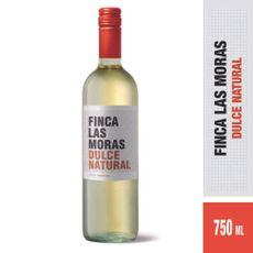 Vino-Blanco-Finca-Las-Moras-Dulce-750-Cc-1-46248