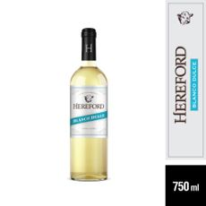 Vino-Blanco-Dulce-Hereford-750-Cc-1-47358