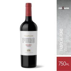 Vino-Trapiche-Puro-Malbec-750-Ml-1-226352