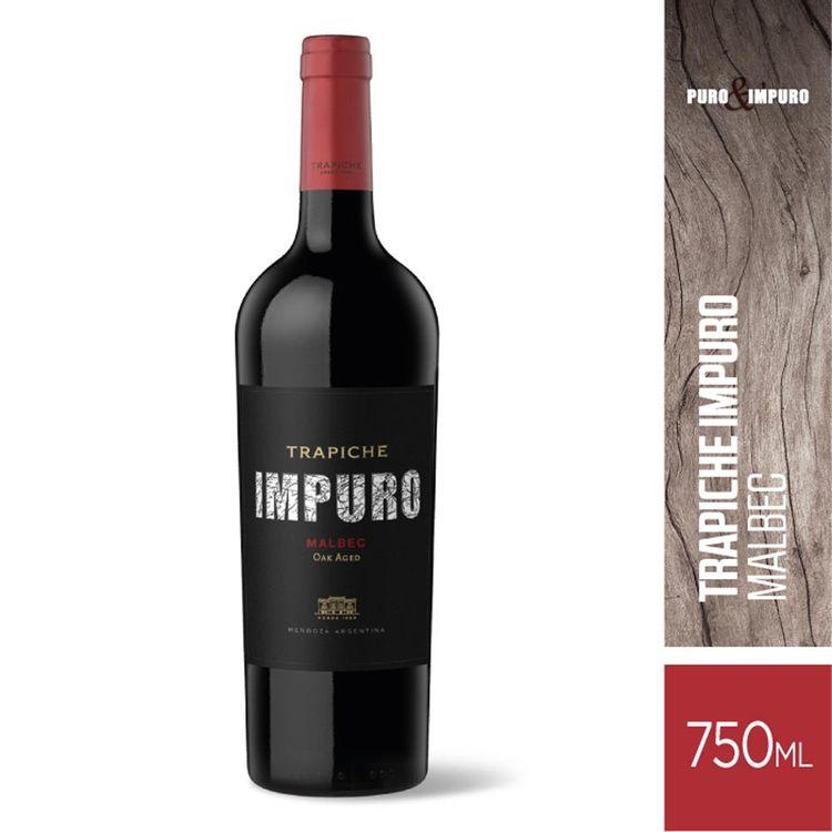 Vino-Trapiche-Impuro-Malbec-750-Ml-1-226355