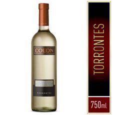Vino-Blanco-Colon-Torrontes-700-Cc-1-239030