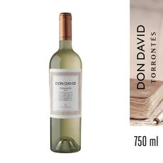 Vino-Blanco-Don-David-Torrontes-750-Cc-1-239953