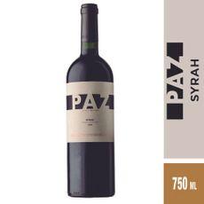 Vino-Tinto-Paz-Syrah-750-Cc-1-240428