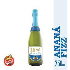 Anana-Fizz-Real-720-Cc-1-243062