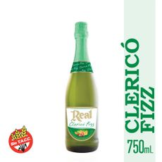 Clerico-Fizz-Real-720-Cc-1-243126