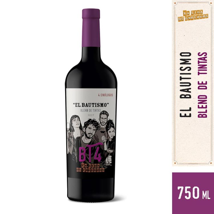 Vino-El-Bautismo-Blend-750-Ml-1-246911