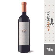 Vino-Tinto-Alma-Mora-Syrah-750-Cc-1-247884