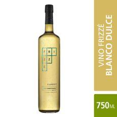 Vino-Blanco-Frizze-Classic-750-Cc-1-248174