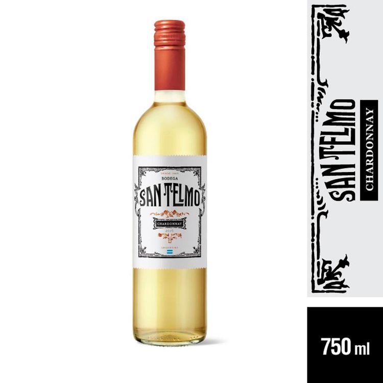 Vino-Blanco-San-Telmo-Chardonnay-Seleccion-750-Cc-1-248212
