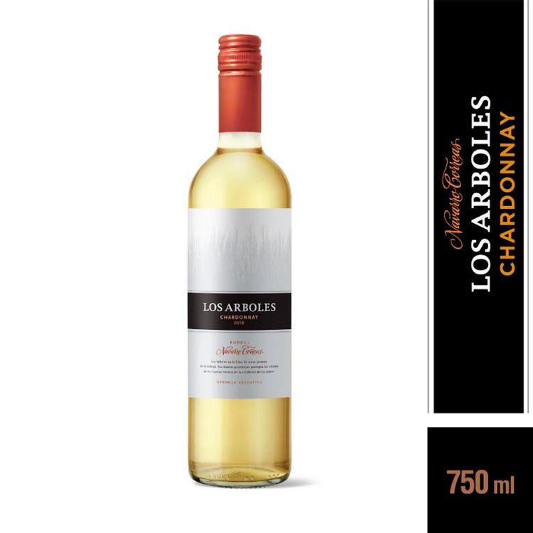 Vino-Blanco-Los-Arboles-Chardonnay-Seleccion-750-Cc-1-248255