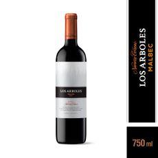 Vino-Tinto-Los-arboles-Seleccion-Malbec-750-Cc-1-248270