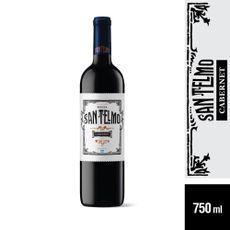 Vino-Tinto-Cabernet-Sauvignon-San-Telmo-750-Cc-1-248274