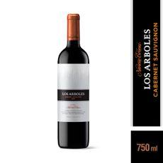 Vino-Tinto-Los-arboles-Cabernet-Sauvignon-750-Cc-1-248275
