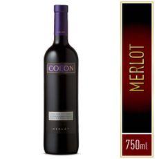 Vino-Tinto-Fino-Colon-Merlot-750-Cc-1-248322