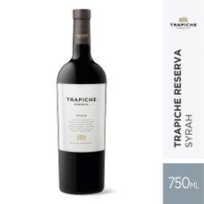 Vino-Tinto-Trapiche-Reserva-Syrah-750-Cc-1-248344