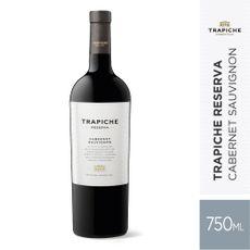 Vino-Tinto-Trapiche-Reserva-Cabernet-Sauvignon-750-Cc-1-248345