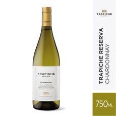 Vino-Blanco-Trapiche-Reserva-Chardonnay-750-Cc-1-248348