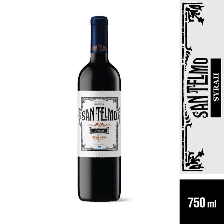 Vino-Tinto-Fino-San-Telmo-Syrah-750-Cc-1-248350
