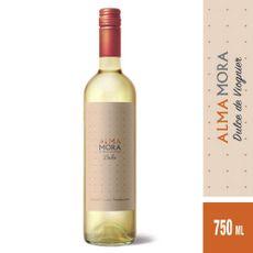 Vino-Blanco-Alma-Mora-Viogner-750-Cc-1-248394