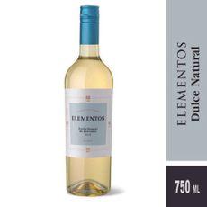 Vino-Dulce-Elementos-Torrontes-750-Cc-1-248530
