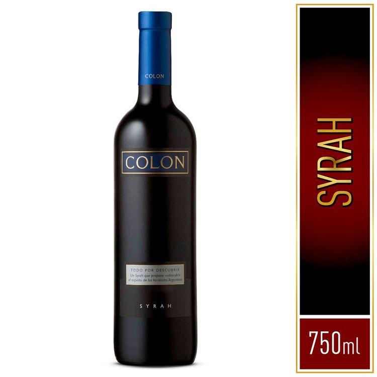 Vino-Tinto-Colon-Syrah-750-Cc-1-248786