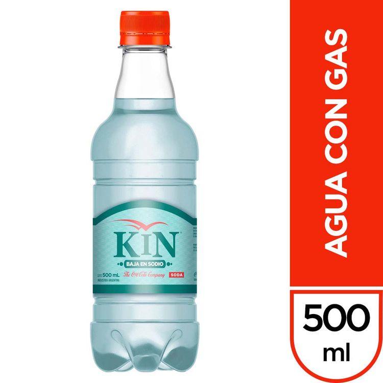 Agus-Con-Gas-Kin-500-Ml-1-249358