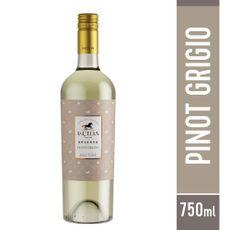 Vino-La-Celia-Reserva-Pinot-Grigio-750-Cc-1-253475