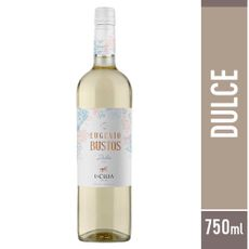 Vino-Eugenio-Bustos-Blanco-Dulce-750-Ml-1-357138