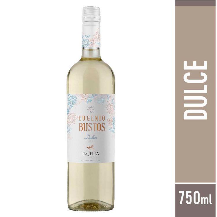 Vino-Eugenio-Bustos-Blanco-Dulce-750-Ml-1-357138