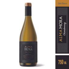 Vino-Alma-Mora-Select-Reserve-Chard-750-Ml-1-443458