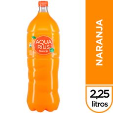 Aquarius-Naranja-225-L-1-468825