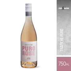Vino-Trapiche-Puro-Rose-1-579694