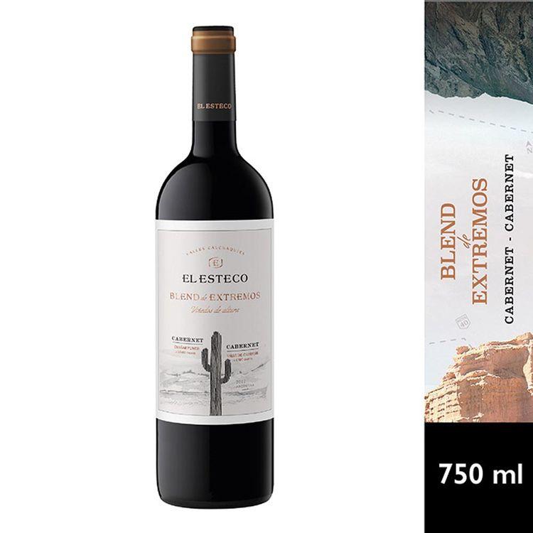 Vino-Blend-De-Extremos-Cabernet-750-Ml-1-775406