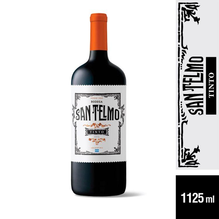 Vino-San-Telmo-Malbec-1125-Ml-1-776376