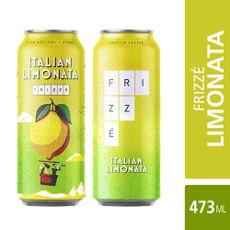 Frizze-Italian-Pom-Lata-473-Ml-1-834094