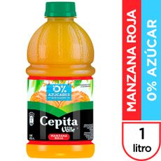 Jugo-Cepita-Manzana-0azucar-1-L-1-837943