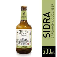 Pehuenia-Sabor-Pepino-Y-Cardamomo-Bot-1-838403