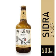 Pehuenia--De-Jengibre-Bot-500cc-1-843013